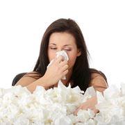 Allergia acari rimedi naturali