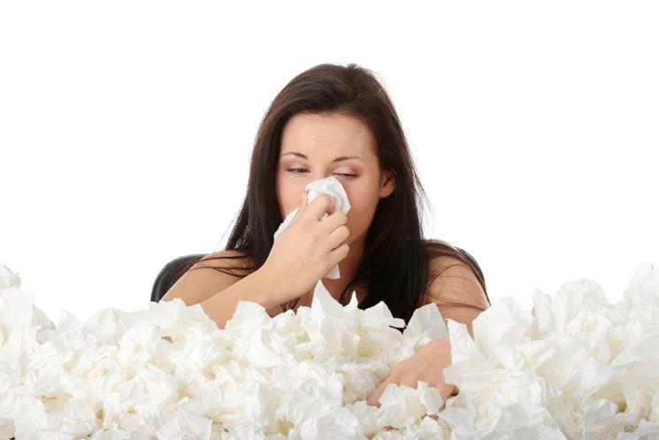 Allergia acari rimedi naturali medicina alternativa - Allergia acari materasso ...