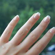 cheratina unghie