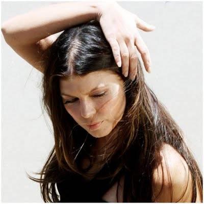Volumizzante capelli fini naturale