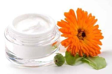 crema naturale