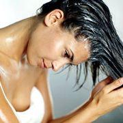 Shampoo dermatite seborroica