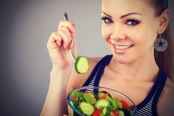 dieta del gruppo medico scarsdale