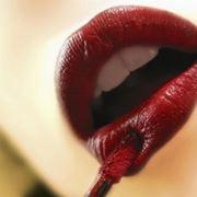 make up labbra