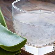 Aloe per dimagrire