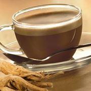 caffè al ginseng fa male