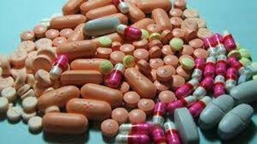 pillole dimagranti veloci e soppressori dellappetito