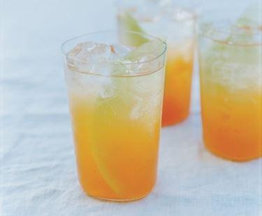 Liquore al melone
